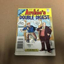#97 Archie's Double Digest Archie Comic Digest - $2.65