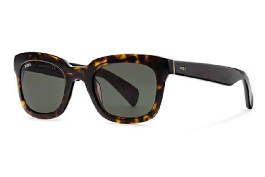 New Tod's Sunglasses Tod's TO 0121 Sunglasses