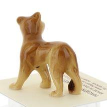 Hagen Renaker Miniature Lion Mama Ceramic Figurine image 6