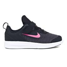 Nike Shoes Downshifter 9 Tdv, AR4137003 - $106.00