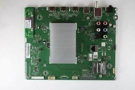 Philips AY1R8MMA-001, AY1R8UH Main Board for 55PFL5402/F7A (DSC Serial) - $60.22