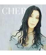 Believe - Cher (CD 1998) music broken jewel case - $2.71