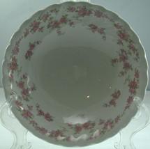 Franciscan Brides Bouquet  Cereal Bowl - $9.27