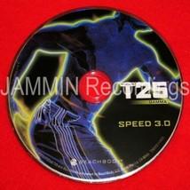 T25 Gamma - Speed 3.0 - New Fitness DVD - $18.71