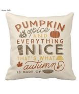 Cm pumpkin pillow cover happy halloween pillow cases linen pillowcase decorative throw thumbtall