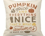 Umpkin pillow cover happy halloween pillow cases linen pillowcase decorative throw thumb155 crop