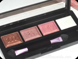 Avon mark 10th Anniversary Palette - $16.83