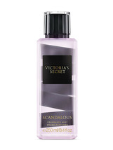 1 Victoria's Secret Scandalous Fine Fragrance Mist Spray 8.4 fl.oz New - $23.75