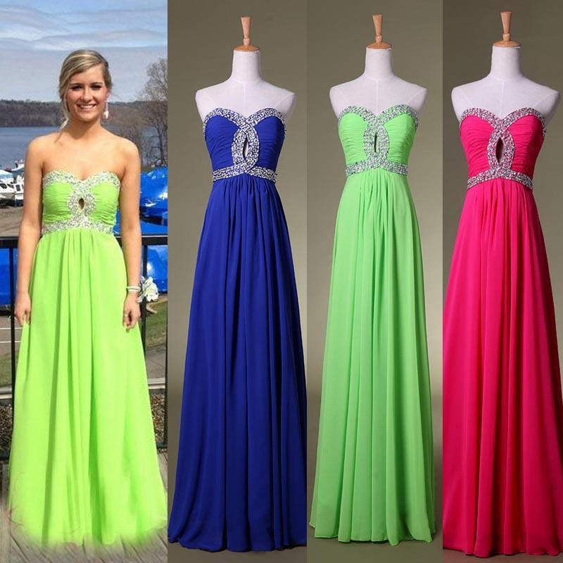 long prom dress,custom Prom Dress,sweetheart prom dress,evening dresses