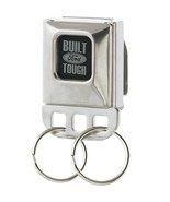 Keyholder - Bult Ford Tough Logo - $18.99