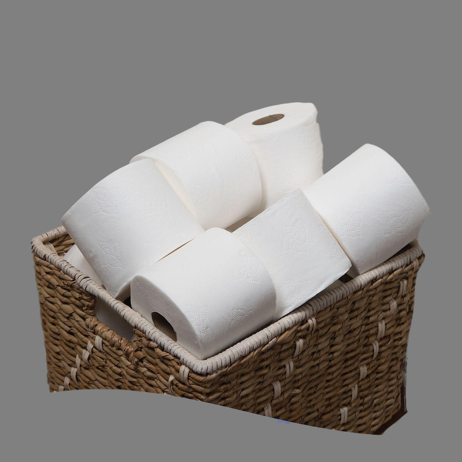 stunning Members Mark Ultra Premium Bath Tissue Part - 14: ... Ultra Premium Bath Tissue Members Mark 2 Ply Mega Roll 45 Rolls 275  Septic Safe
