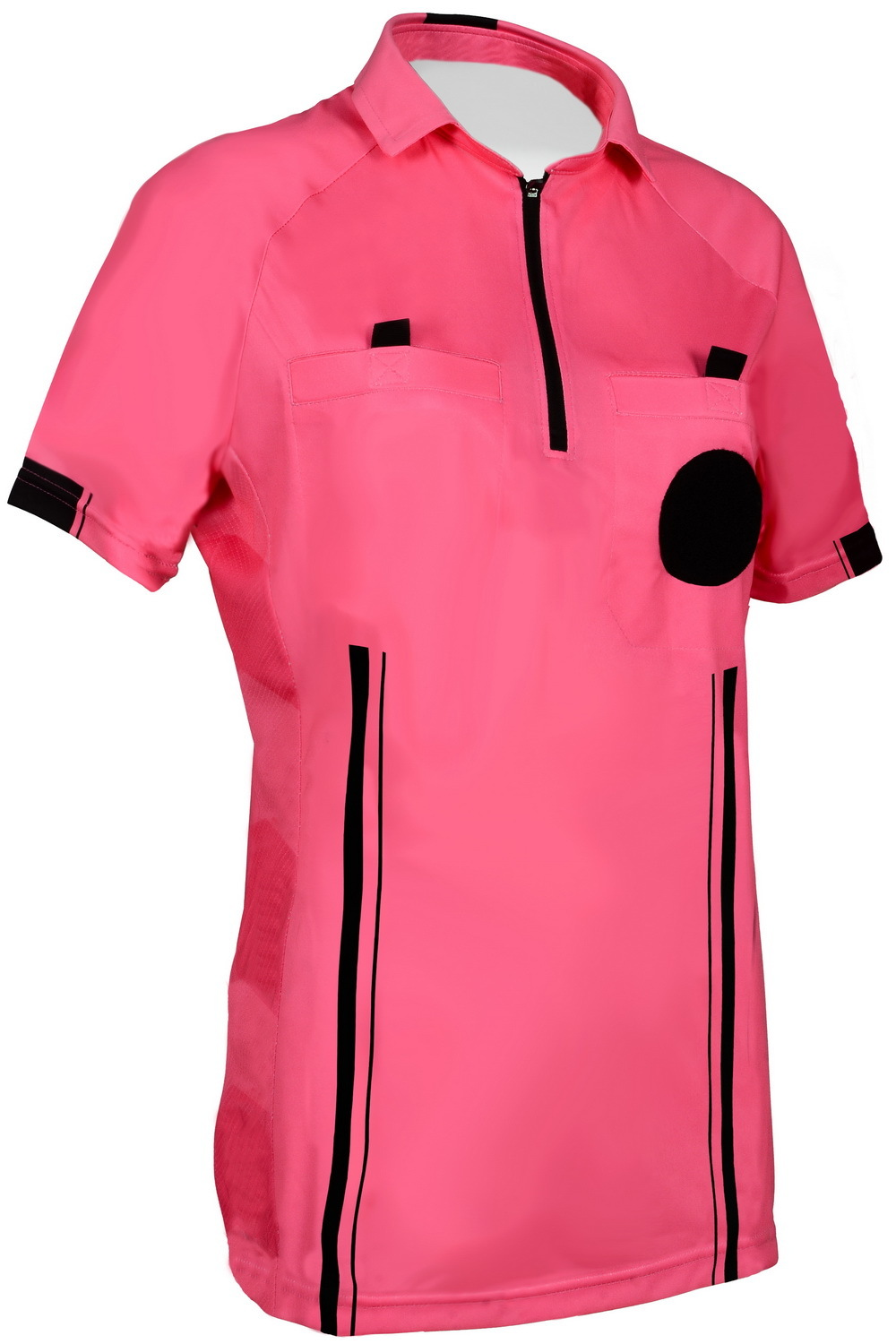 d68c664b3 New! Women s 2018 Soccer Referee Jersey and 38 similar items
