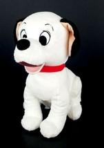 "Disney Store Exclusive 101 Dalmatians Lucky 13"" Plush Stuffed Animal  - $18.99"