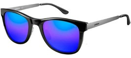 Carrera $129 5023/s Sunglasses 49mm Lens Diameter Plastic/metal Square S17 - $89.09