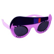 My Little Pony Twilight Luccicante 100% UV Shatter Resistente Costume - $10.36+