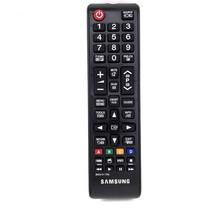 New Original BN59-01199L For Samsung LCD LED TV Remote Control BN59-01199G - $9.27