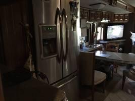 2014 Tiffin Allegro Bus 40 QBP For Sale In Mesa Arizona 85206 image 3