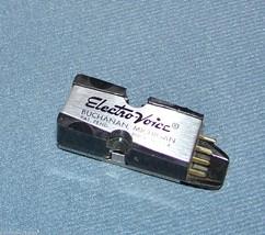 Electro-Voice EV 32D 31MD7 EV 31D CARTRIDGE NEEDLE for CBS SC-1D Astatic 17D 45D image 2
