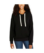 NEW Buffalo Ladies' Super Soft Hoodie Select Size-Color **FREE SHIPPING** - $23.99