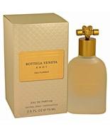 Knot Eau Florale Perfume by Bottega Veneta 2.5 oz Eau De Parfum Spray. - $103.55