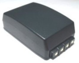 TALKMAN T2 T2X Replacement Vocollect Scanner Battery VC20L2-G - $62.96