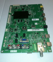 TOSHIBA 65L7300 MAIN BOARD 461C6351L41 / 431C6351L41 (AS IS NOT WORKING) - $62.00