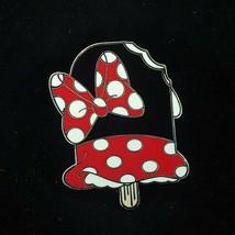 Ice Cream Bar Mystery Minnie Disney Pin 129972 - $8.90
