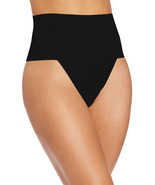 Women Shapers Waist Belt Butt Lift Hip - $29.99