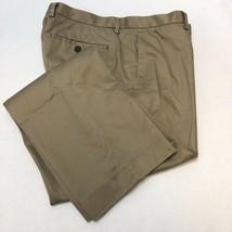 Banana Republic Non Iron Modern Slim Fit  Khaki Pants Men's Chinos Size ... - $27.44