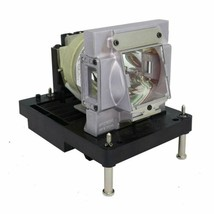 Barco R9832773 Philips Projector Lamp Module - $455.99