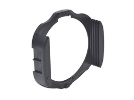 Kood A Series Filter Holder for all A SizeKood & Cokin Filters - $6.47