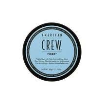 American Crew Fiber High Hold with Low Shine 1.75 oz - $8.29