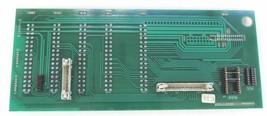 MARPOSS 6830171503 PLC BOARD