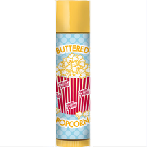 Lip smacker buttered popcorn thumb200