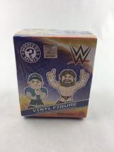WWE Mystery Minis Funko Vinyl Mini Surprise Figure - $10.88