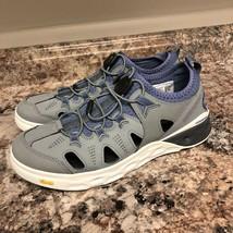 Merrell Womens Tideriser Sieve Monument Water Shoes Size 8.5 J90524 Vibr... - $83.80