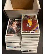 2019-20 Optic NBA Basketball #1-150 Complete Veteran BASE Card Set - No ... - $31.30