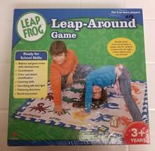 Cardinal Leap Frog Leap Around Game - $19.99