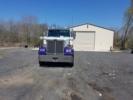 2015 Western Star For Sale in Cambridge, Maryland 21613 image 4