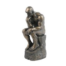 The Thinker Statue 8688 - $36.62