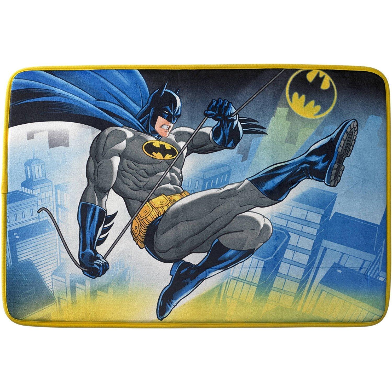 Batman Bathroom Set