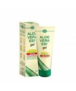 2X Esi Aloe vera gel 100ml - $25.71