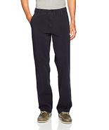 Dockers Men's Straight Fit Downtime Khaki Smart 360 Flex Pants - Choose ... - $60.60
