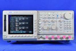 Tektronix AWG430 Arbitrary Waveform Generator, 200 MS/s, 3CH - $876.00