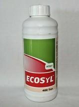 Lot of 3! ECOSYL Silage Inoculant 400 Ton MTD/1 - $59.39