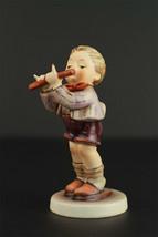 Vintage Hummel Goebel Figurine Morning Concert 447 #11 - $37.95