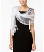 INC International Concepts Women's Drapey Cardigan Wraps - $26.92