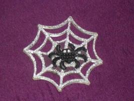Vintage Hallmark SPIDER PIN 3.5 inch Pin - $12.00