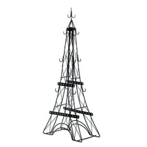 Eiffel Tower Jewelry Holder - $23.00