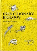 Evolutionary biology Futuyma, Douglas J - $8.96